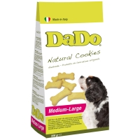 Cookies chien Dado Medium/Large