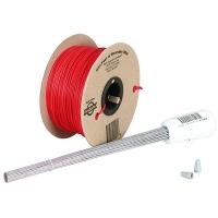 Kit fil 150 mètres PetSafe PRFA-500
