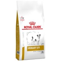 Royal Canin Veterinary Diet Chien Urinary S/O Small Dog USD 20