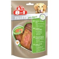 8in1 Fillets Pro Digest