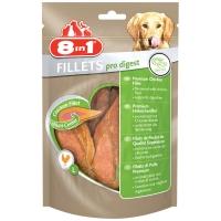 8in1 Fillets Pro Digest