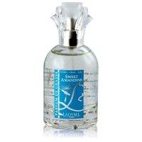 Parfum Ladybel Sweet Odor Amandine