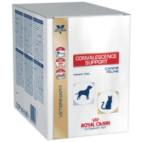 Royal Canin Veterinary Diet Convalescence Support