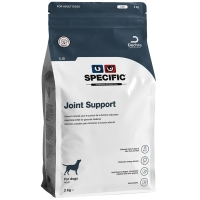 Croquettes chien SPECIFIC CJD Joint Support