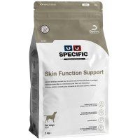 Croquettes chien SPECIFIC COD Omega Plus Support