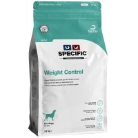 Croquettes chien SPECIFIC CRD-2 Weight Control