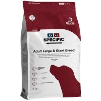 Croquettes chien SPECIFIC CXD-XL Adult Large & Giant Breed