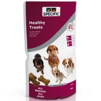 Biscuits chien SPECIFIC CT-H Healthy Treats