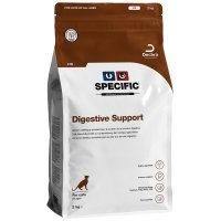 Croquettes chat SPECIFIC FID Digestive Support