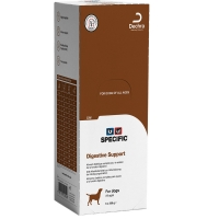 Barquettes chien SPECIFIC CIW Digestive Support