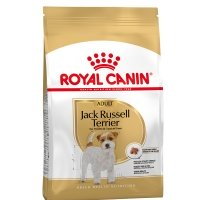 Royal Canin Mini Breed Jack Russel Adult