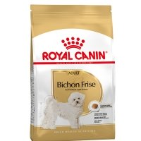Royal Canin Mini Breed Bichon Frisé Adult