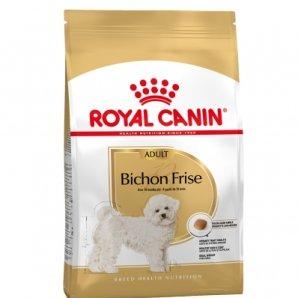 Royal Canin Mini Breed Bichon Frisé Adult