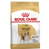 Royal Canin Medium Breed Beagle Adult