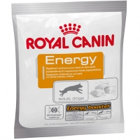Friandises pour chien Royal Canin Energy Booster