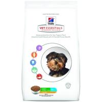 Hill's VetEssentials Canine Puppy Mini