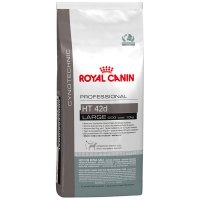 Royal Canin HT 42d Large Dog