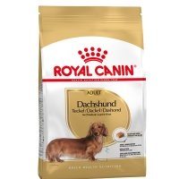 Royal Canin Mini Breed Dachshund - Teckel Adult