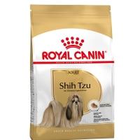 Royal Canin Mini Breed Shih Tzu Adult