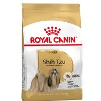 Royal Canin Mini Breed Shih Tzu Adult