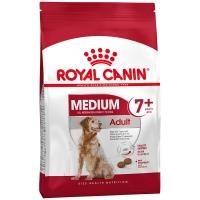 Royal Canin Medium Mature