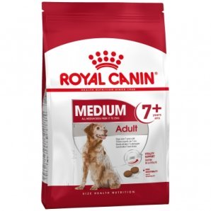 Royal Canin Medium Mature