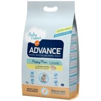 Croquettes chien ADVANCE Puppy Maxi