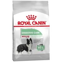 Royal Canin Medium Sensible