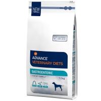 Croquettes chien ADVANCE VETERINARY DIETS Gastroenteric