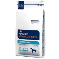 Croquettes chien ADVANCE VETERINARY DIETS Gastroenteric