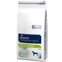 Croquettes chien ADVANCE VETERINARY DIETS Hypo Allergenic