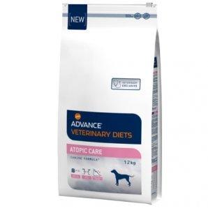 Croquettes chien ADVANCE VETERINARY DIETS Atopic Care