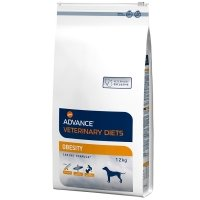 Croquettes chien ADVANCE VETERINARY DIETS Obesity