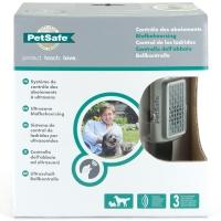 Collier anti-aboiement PetSafe PBC45-14035