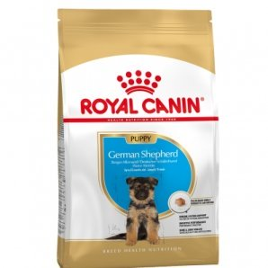 Royal Canin Maxi Breed Berger Allemand Junior