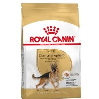 Royal Canin Maxi Breed Berger Allemand Adult