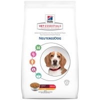 Hill's VetEssentials Canine NeuteredDog Adult Medium