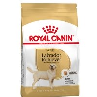 Royal Canin Maxi Breed Labrador Retriever Adult