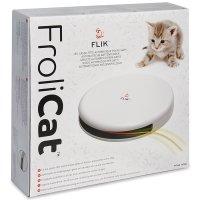 Jouet pour chat FroliCat FLIK