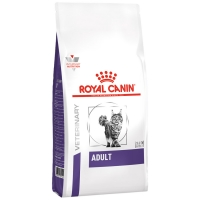 Royal Canin Chat Veterinary Care Nutrition Adult