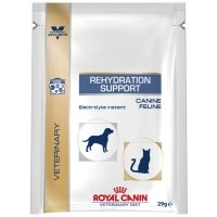 Royal Canin Veterinary Diet Rehydration Support