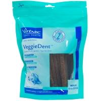 Lamelles dentaires Virbac VeggieDent