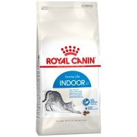 Royal Canin Indoor 27 Adult