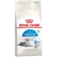 Royal Canin Indoor +7