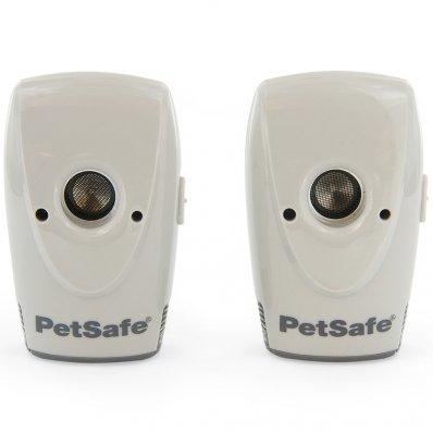 Boitier anti-aboiement d'intérieur PetSafe PBC19-14778