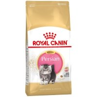 Royal Canin Feline Breed Nutrition Persian 32 Kitten