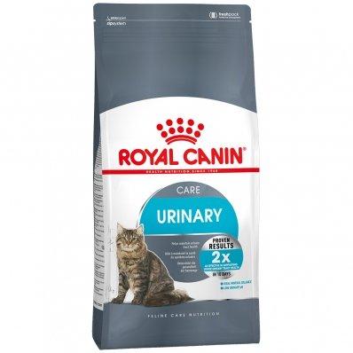 Royal Canin Nutrition Urinary Care
