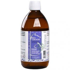Complément nutritionnel Ladybel Bio Groom