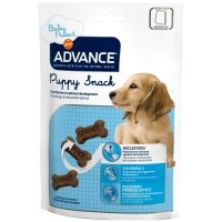 Biscuits chien ADVANCE Puppy Snack