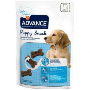 Biscuits chien ADVANCE Puppy Snack